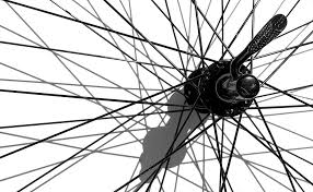 logo trofeo ciclistico